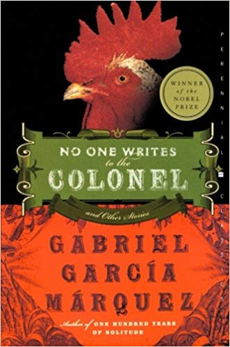 2005 Perennial Classics book cover